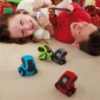 toys-speelgoed
