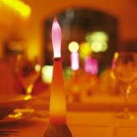 moodlight-tafel-decoratie