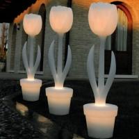 design-lampen