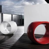 design-stoelen