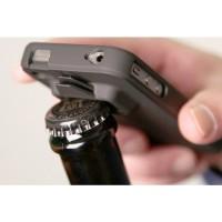 iphone-34-beschermhoesjes-en-skins