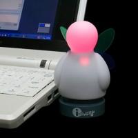 usb-gadgets