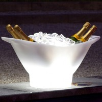 champagne-coolers