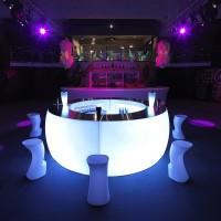 verlichte-bar