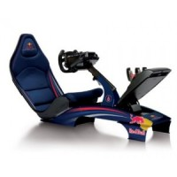 playseat-f1