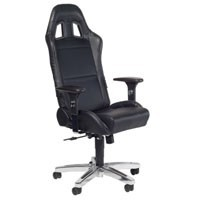 playseat-officeseat