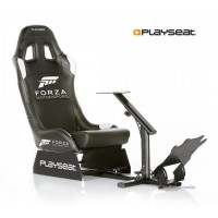 playseat-forza-motorsport
