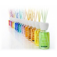 easy-diffusers