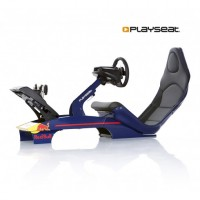 playseat-red-bull