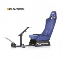 playseat-playstation