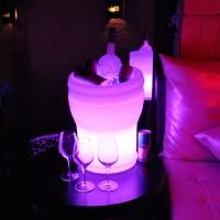 Smart & Green Illuseo Champagne Bucket