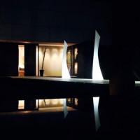Vondom Wing LED