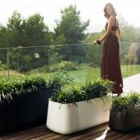 vondom-jardiniere-vasija-onverlicht