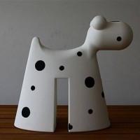 SerraLunga Doggy