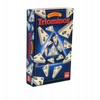 triominos-voyager