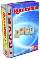 Rummikub Travel