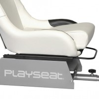 playseat-seat-slider - RAC.00072