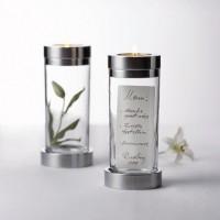 menu-galerie-candleholder-set-transparant - 4742039