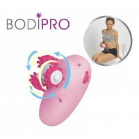 bodi-pro-massage-roller - BOP001