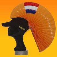 fanhat-netherlands - FAH001