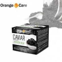 orange-care-caviar-creme - CAV001