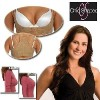 Chic shaper nude xl