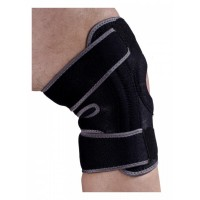 bio-feedbac-knee-support - BFK001