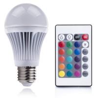 xqlite-e27-rgb-led-lamp-met-afstandsbediening