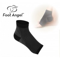 foot-angel-maat-sm - FOA001