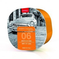 mr-mrs-capsules-06-mint-of-cuba - MM 926863