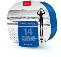 mr-mrs-capsules-14-paradise-in-kauai - MM 926924