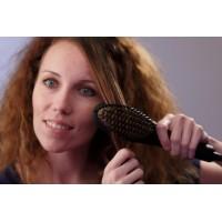 salon-straight-stijlborstel - SAL001