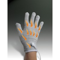 circulation-maxx-upsell-gloves-onderdelen - OND107