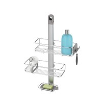 simplehuman-shower-caddy - SH 017655