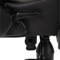 Playseat® L33T Zwart