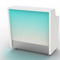 moree-modulaire-1-meter-verlichte-bar