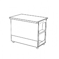 moree-modulaire-1-meter-verlichte-bar-laag-model