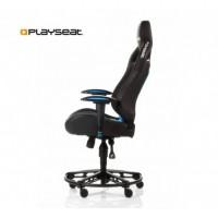 Playseat® L33T Blauw