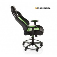 Playseat® L33T Groen