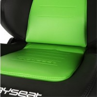 Playseat® L33T Groen