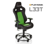 playseat-l33t-groen - GLT.00146