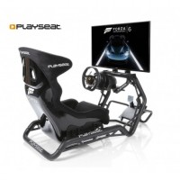 playseat-sensation-pro-forza - RSF.00118