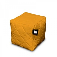 B-Box Mighty-B Quilted (indoor & outdoor)