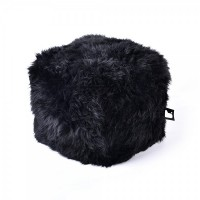 bbox-mightyb-sheepskin-fur-indoor