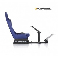 Playseat® Evolution Playstation