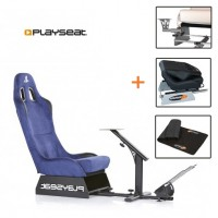 playseat-evolution-playstation-package - RPS.00156-PACKAGE