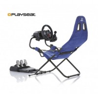 Playseat® Challenge Playstation Race Bundel