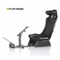 playseat-evolution-alcantara-pro - REP.00104