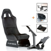 playseat-evolution-alcantara-package - REM.00008-PACKAGE