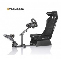 playseat-evolution-alcantara-pro-race-bundel - REP.00104-RACE